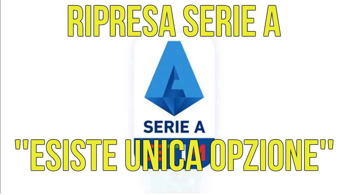 Perinetti: ''Rinvio Europeo unica soluzione per concludere ...