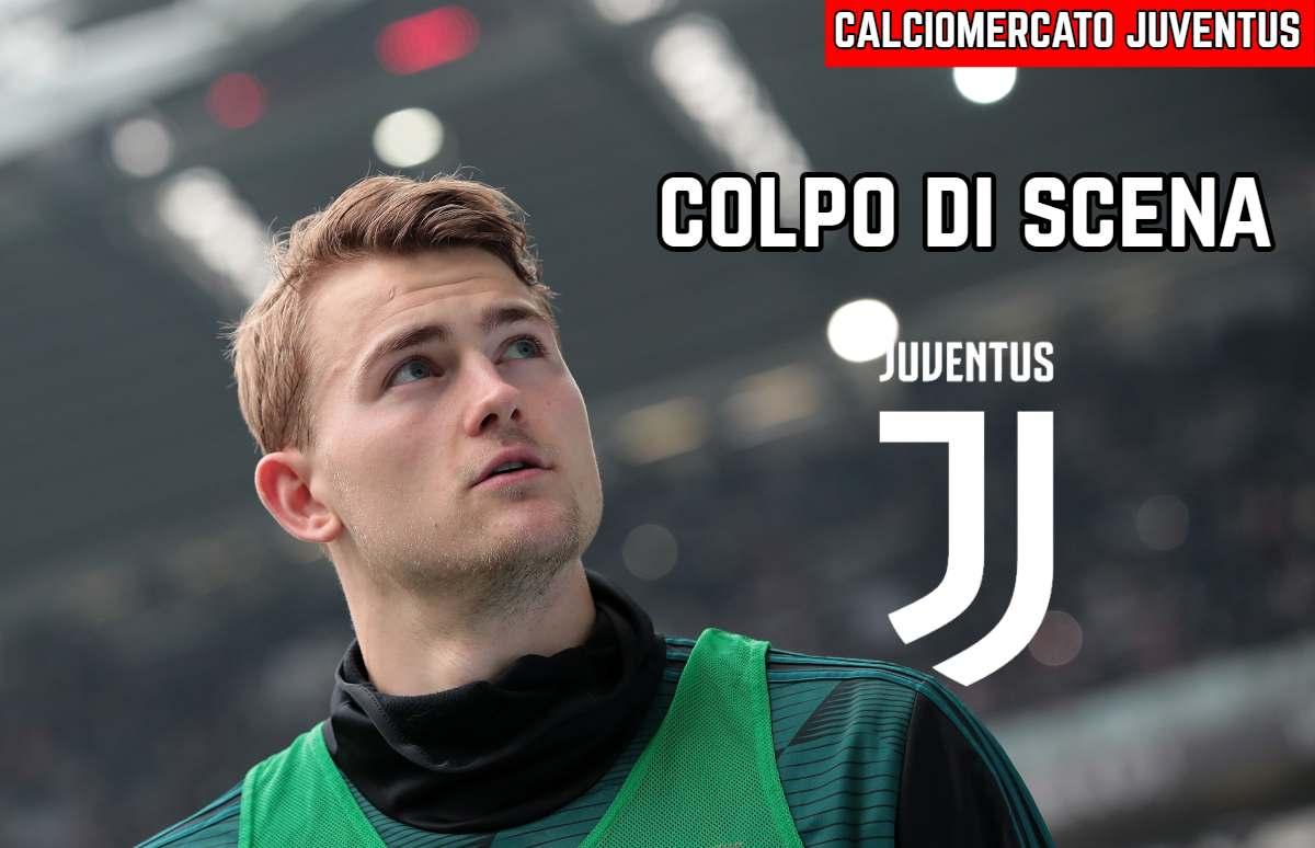 Calciomercato Juventus: la legge permette a Pogba di rescindere il contratto?
