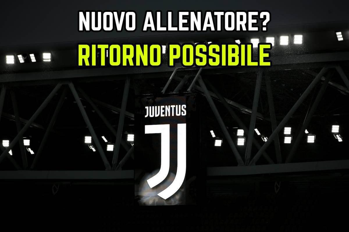 Real Madrid, Zidane rompe con Perez: i bookmaker lo vedono alla Juventus