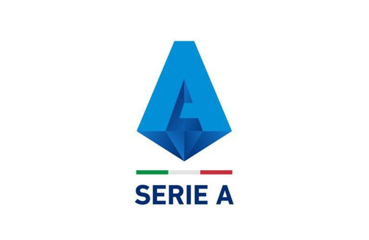 Stop Serie A