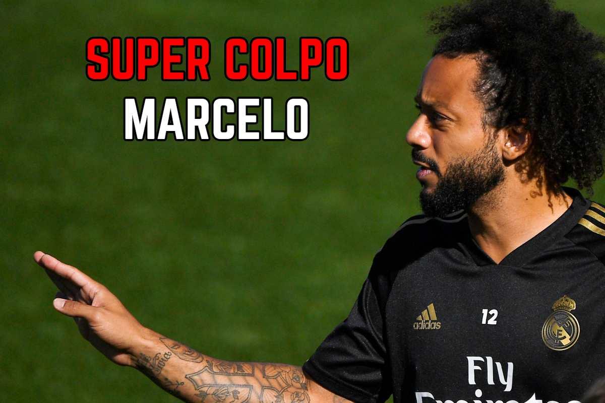 Marcelo Inter