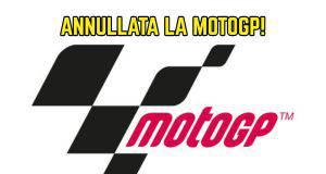 MotoGP Coronavirus