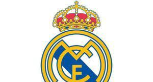 Real Madrid Coronavirus