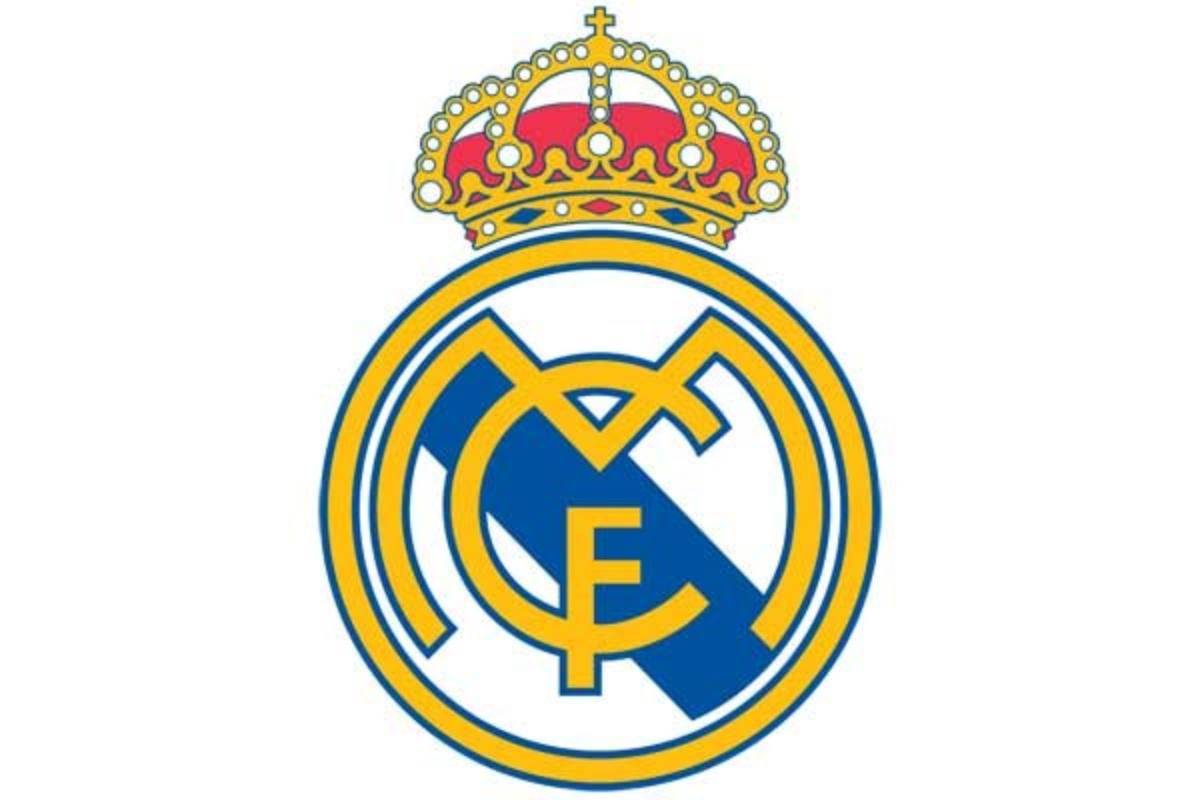 Real Madrid Coronavirus