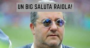 Mino Raiola