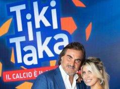 Chiude Tiki Kata