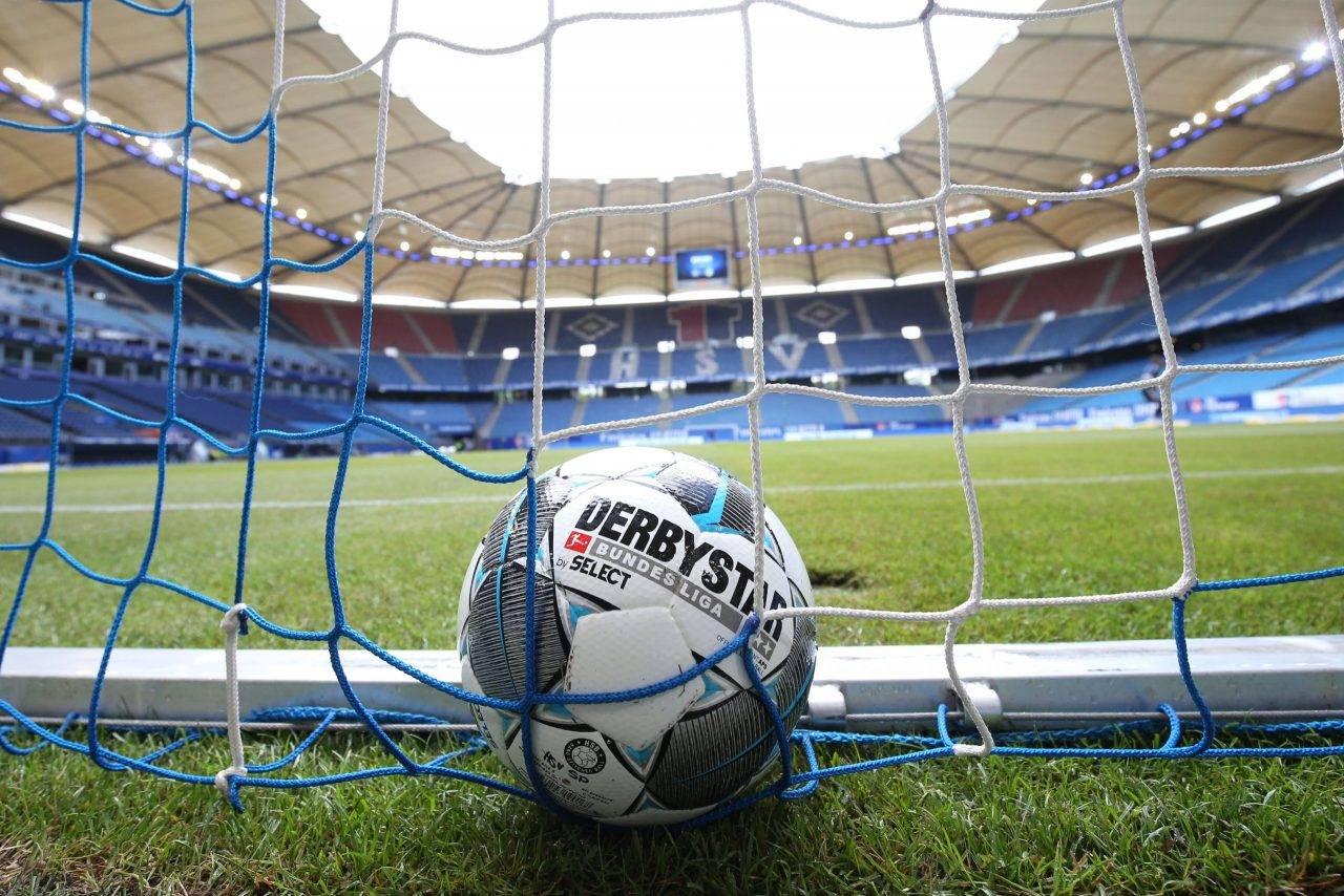 Diretta Gol Bundesliga Streaming No Rojadirecta