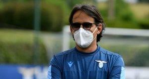Scandalo Lazio partitelle