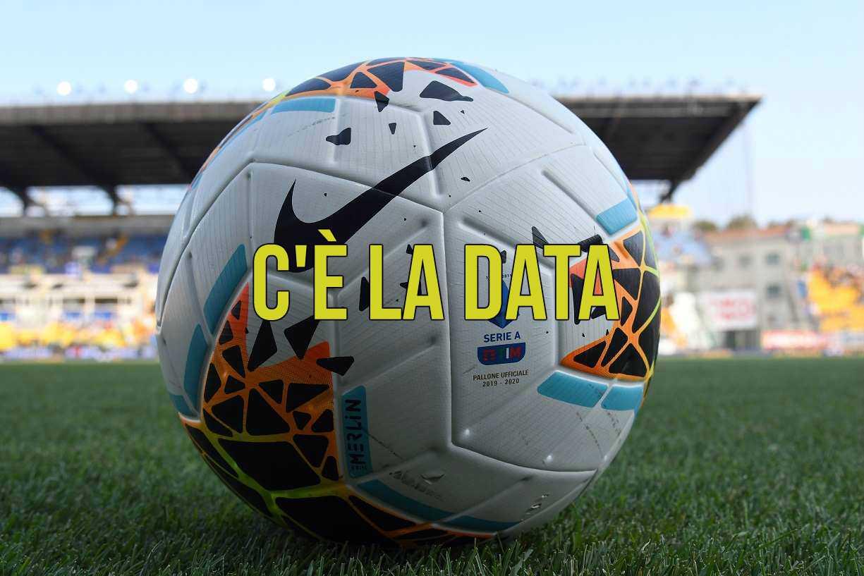 Inter, in Coppa Italia potrebbe giocare la Primavera