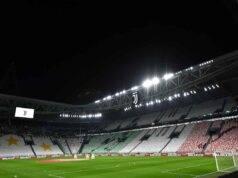 Juventus-Atalanta streaming