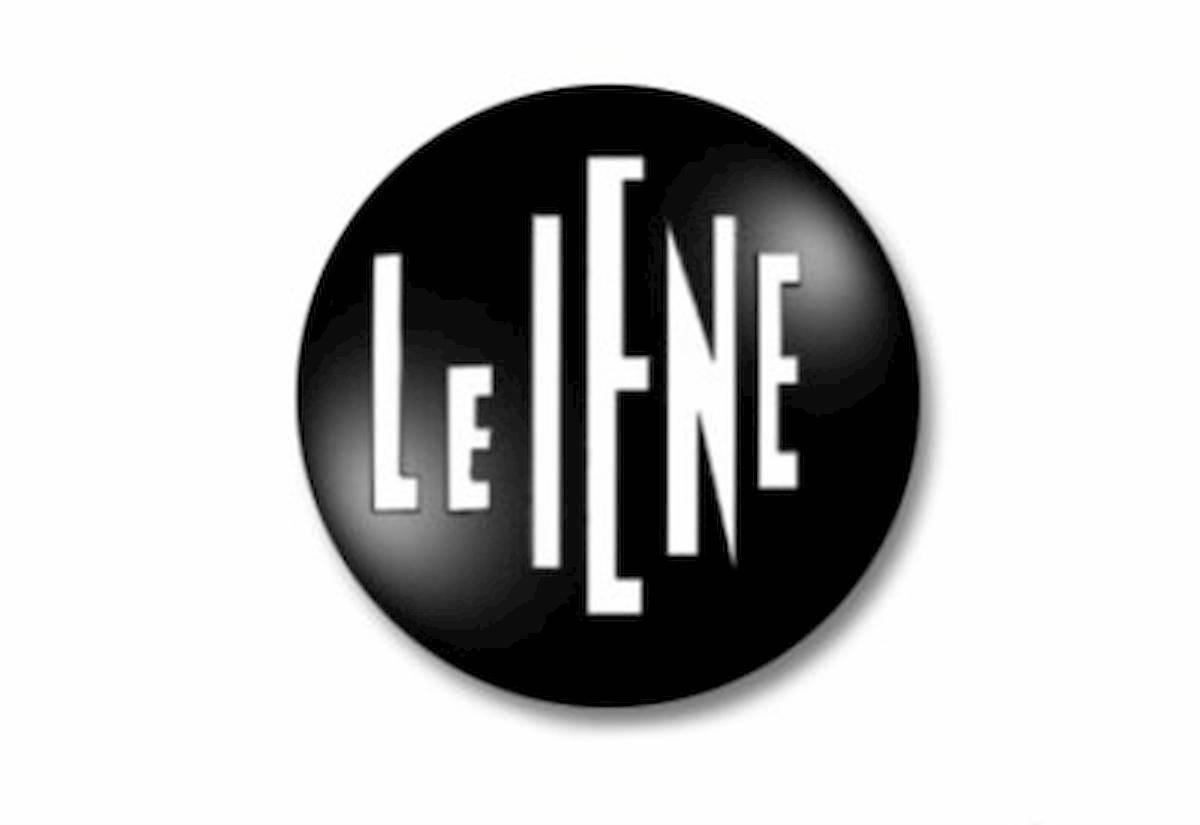 Lazio Le Iene