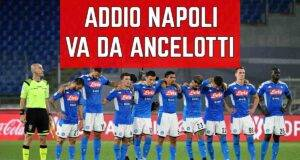 Calciomercato Napoli