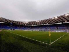Lazio-Sassuolo streaming