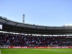 Torino-Brescia streaming