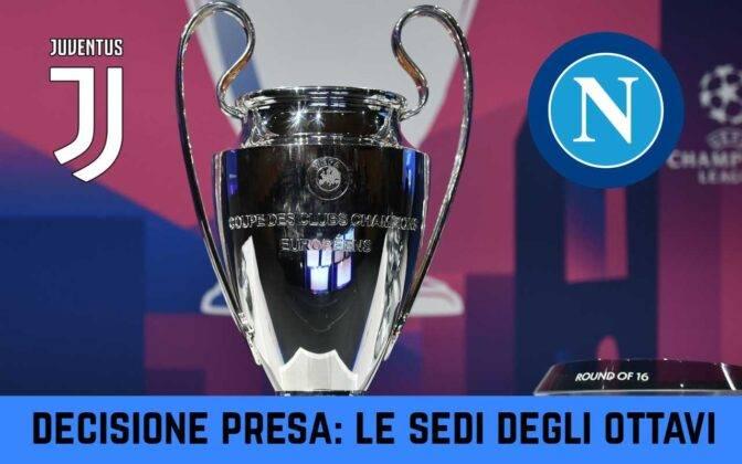 Uefa Champions League Live Ticker