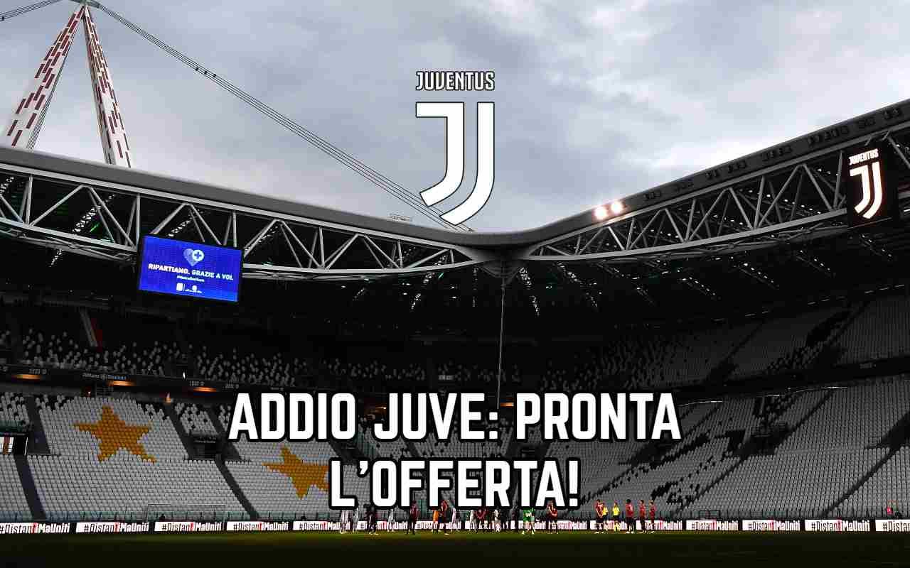 Calciomercato Juventus Douglas Costa