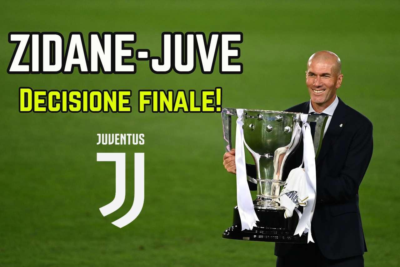 Udinese-Juventus, Paratici: