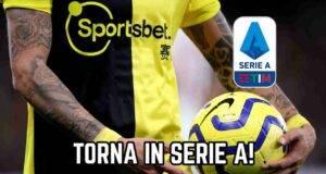 Calciomercato Udinese