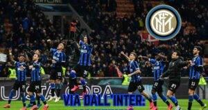 Calciomercato Inter Nainggolan