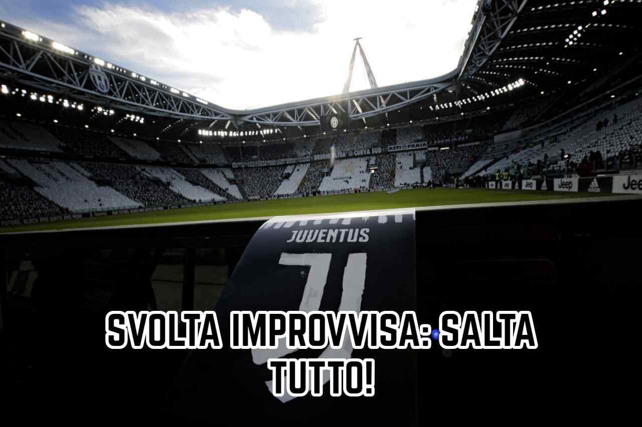 Mattia De Sciglio, addio Juventus? Il terzino verso il Psg