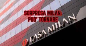 Milan Boban