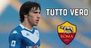 Tonali Roma