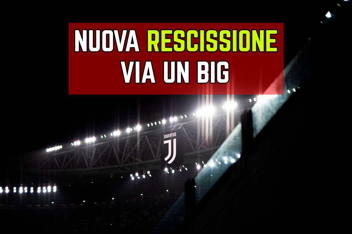 Calciomercato Juventus, a zero in Premier | Firma un biennale