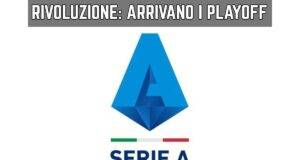 Serie A playoff
