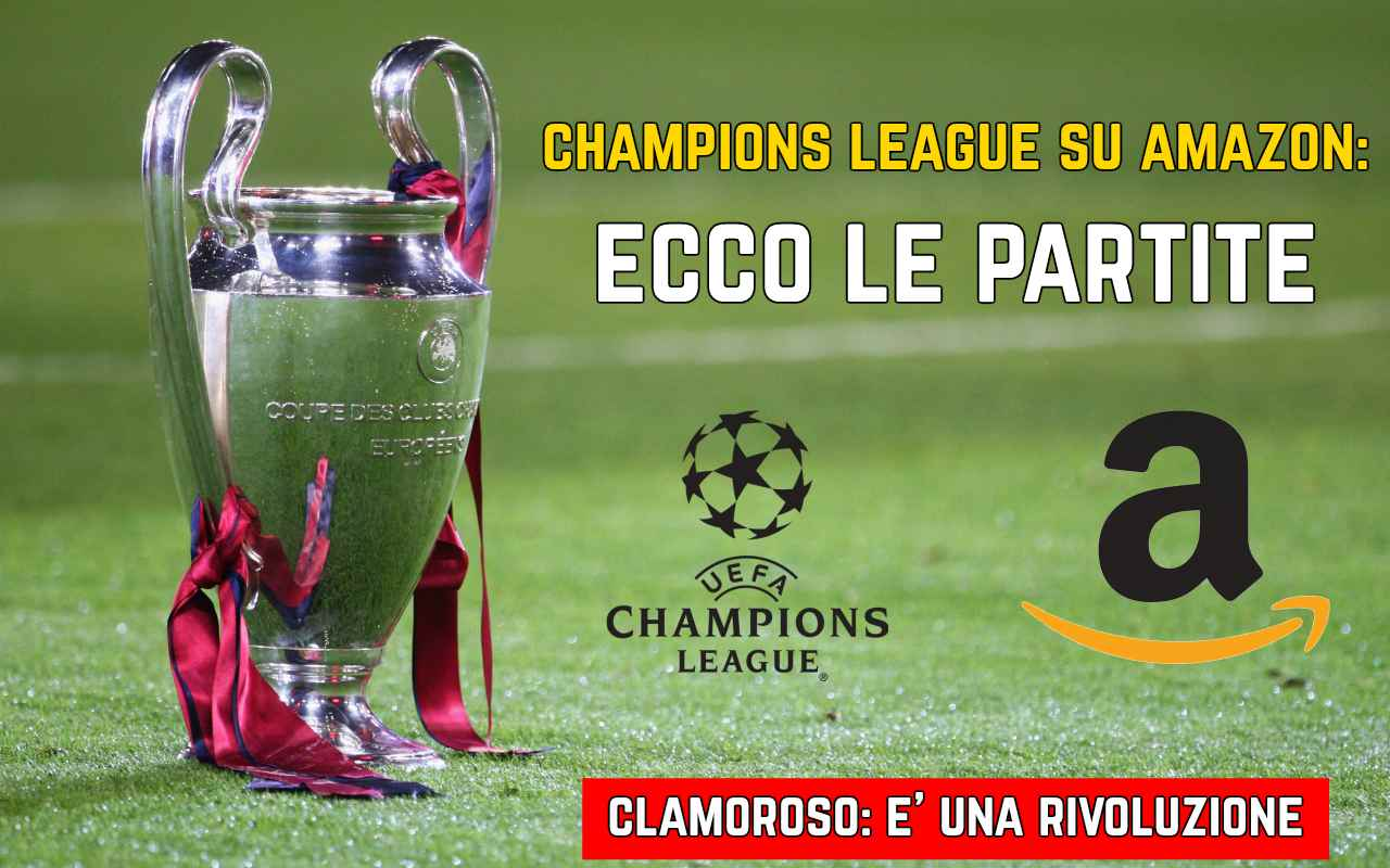 Quali Champions League 2021/16