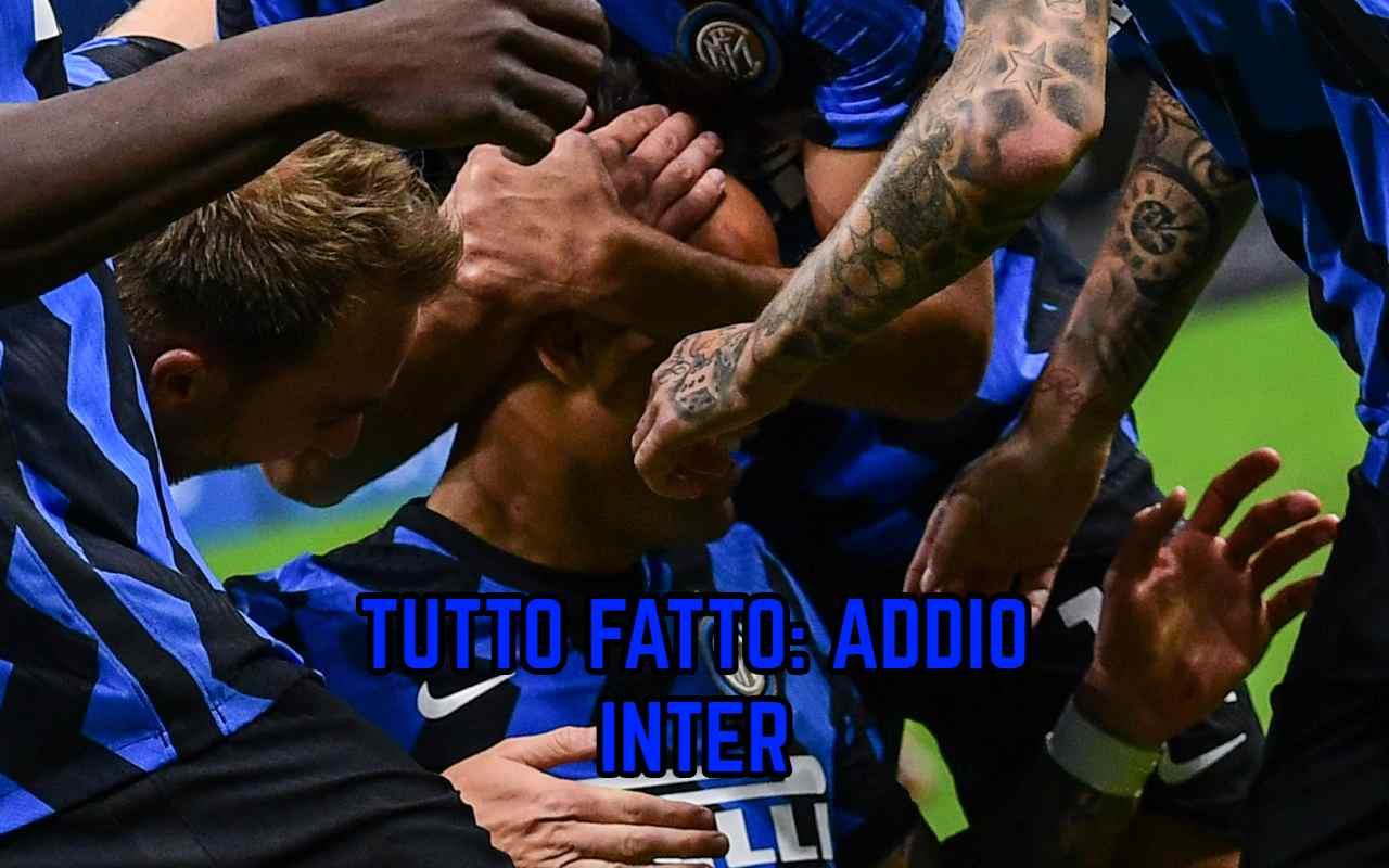 Calciomercato Inter Joao Mario