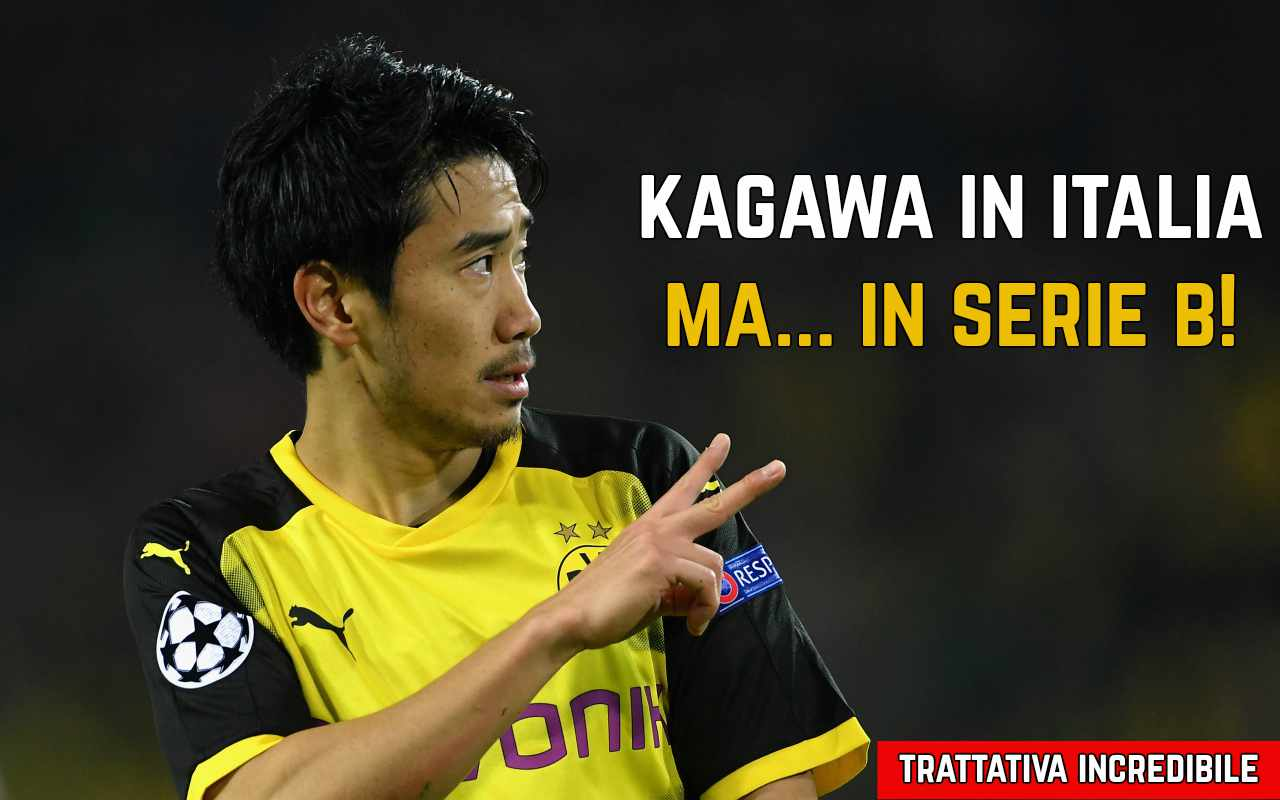 Kagawa Serie B