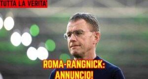 Rangnick