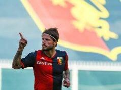 Schone Serie A