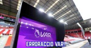 VAR Serie B
