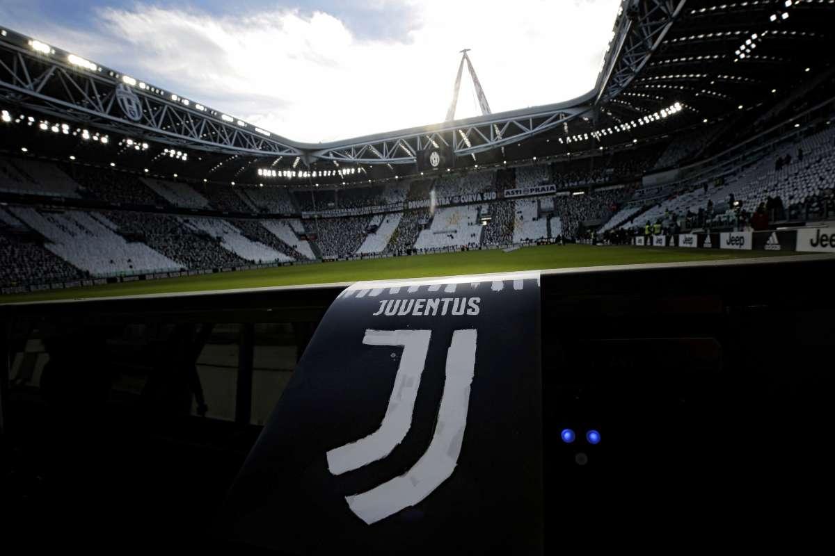 Juventus scudetti