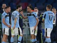 Lazio-Bologna streaming