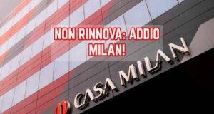 Milan Musacchio