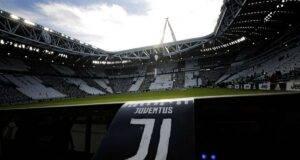 Juventus-Ferencvaros streaming