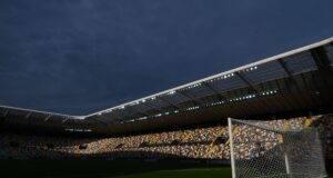 Udinese-Verona