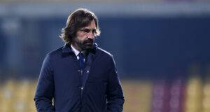 Parma-Juventus