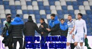 Inter Conte Giroud