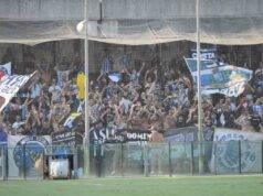 Pescara Tifosi