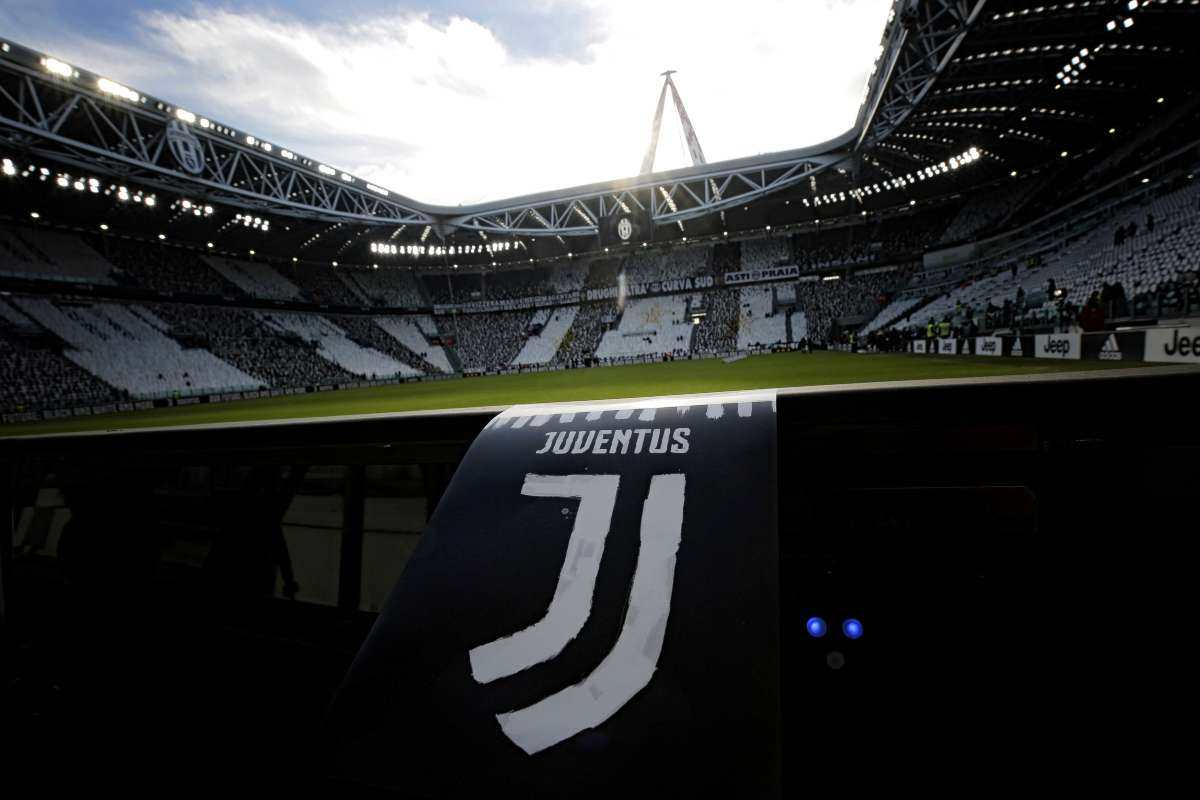 Juventus-Udinese streaming