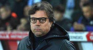 Calciomercato Napoli, no degli azzurri a un colpo in attacco