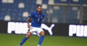 calciomercato Inter Juventus Napoli