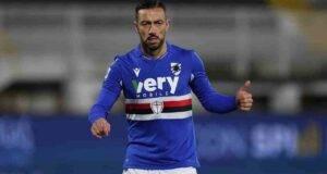 Fantacalcio, i consigli di Direttagoal per la 18a giornata di Serie A