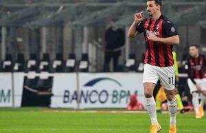 Fantacalcio, nuova giornata di campionato: i consigli per i fantallenatori per le gare della 18a giornata di Serie A dalla nostra redazione.