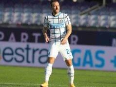 Inter, caso Eriksen: Cassano non le manda a dire a Marotta e Conte, che attacco all'ad e all'allenatore nerazzurro