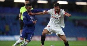 Calciomercato, Vazquez torna in Serie A: la proposta