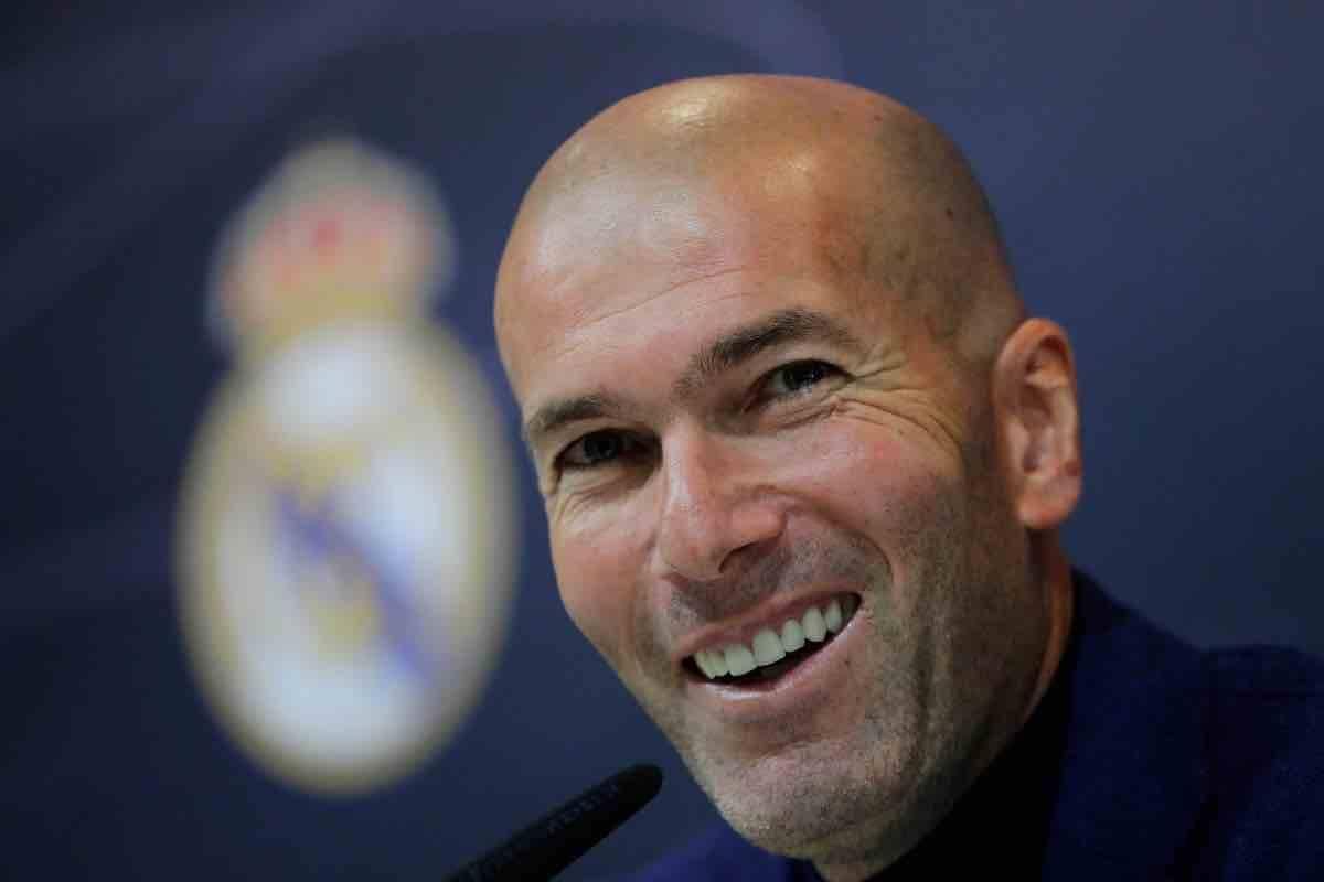Dalla Spagna, è fatta: Alaba del Bayern Monaco al Real Madrid